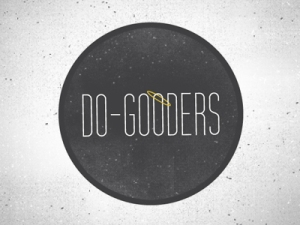 dogooders